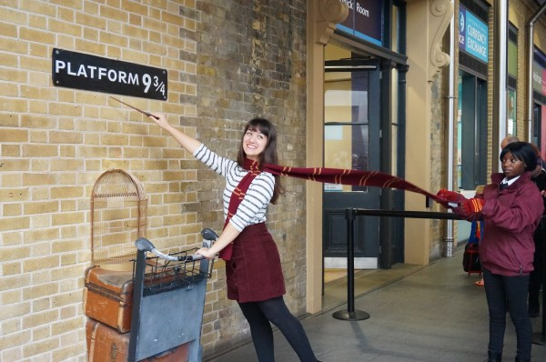 kings-cross-harry-potter
