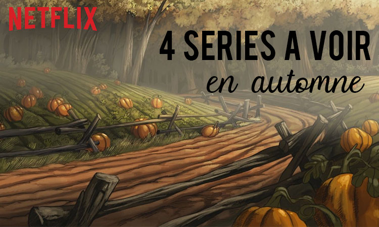 series-a-voir-en-automne